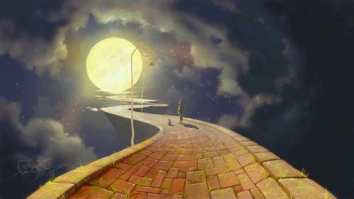 moon road by fear sas-d93kqa9 (1)